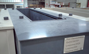 CUVEs-pvc-polychlorure-vinyle