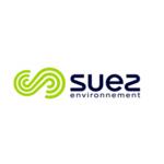 suez-environnement